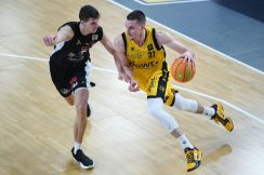 Basketball  2. Bundesliga  2020/2021  11. Spieltag  12.12.2020