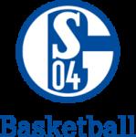 FC Schalke 04 Basketball