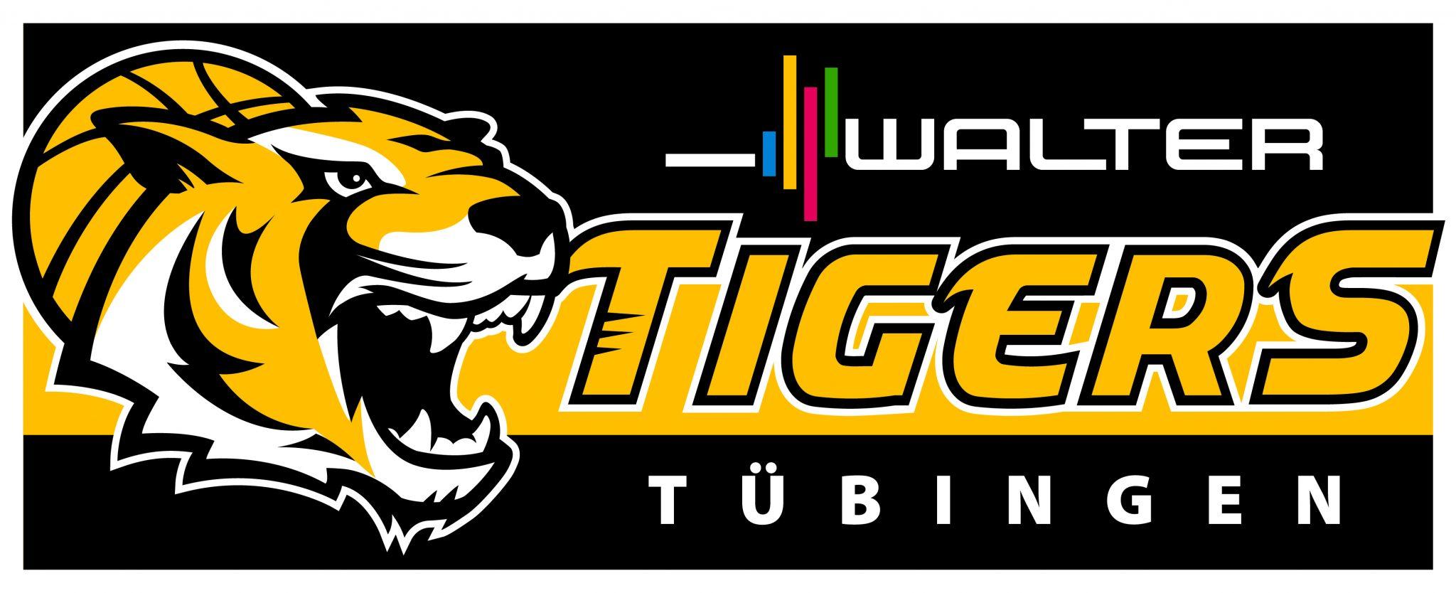 Walter Tigers Tübingen Tickets