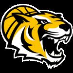 Tigers Tübingen